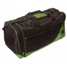 CARTA SPORTS BAG 2019 GREEN - MED