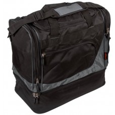 CARTA SPORTS BAG + SHOE COMP. 2020-M - ANTHRACITE