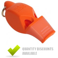 FOX 40 ''CLASSIC ECLIPSE'' CMG WHISTLES - ORANGE