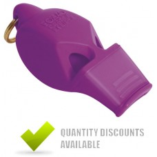 FOX 40 CLASSIC ECLIPSE CMG WHISTLES - PURPLE