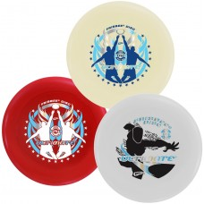 FRISBEE ULTIMATE 175 GRM