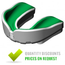 MAKURA (IGNIS PRO) GUM SHIELD GREEN