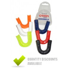 CARTASPORT GUM SHIELD ASSORTED
