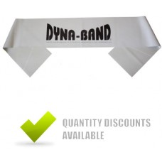 GREY DYNA-BAND