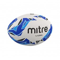B1102 SABRE RUGBY BALL