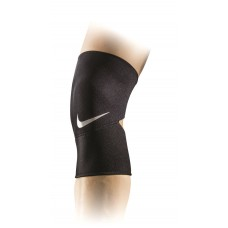 NIKE PRO SUPPORT CLOSED PATELLA KNEE