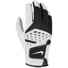NIKE GOLF GLOVE MENS TECH EXTREME WHITE (RIGHt HAND)