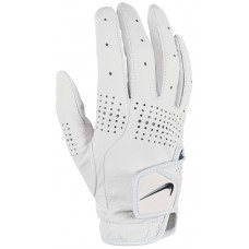 NIKE GOLF GLOVE WOMENS WHITE TOUR CLASSIC (RIGHT HAND)