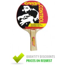TABLE TENNIS BAT CS2 (REVERSE)