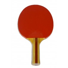 TABLE TENNIS BAT LION 120 REVERSE