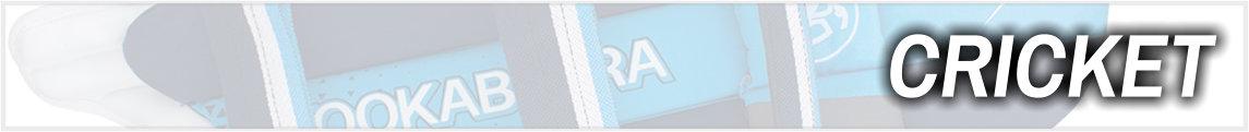 Cartasport Banner